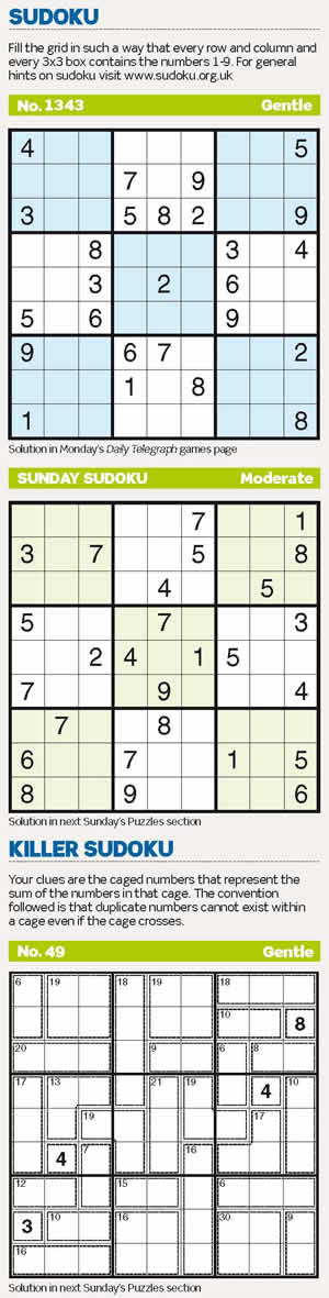 ... Pictures free daily sudoku puzzles free easy printable sudoku puzzles